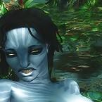 The Avatar Cartoons Sex